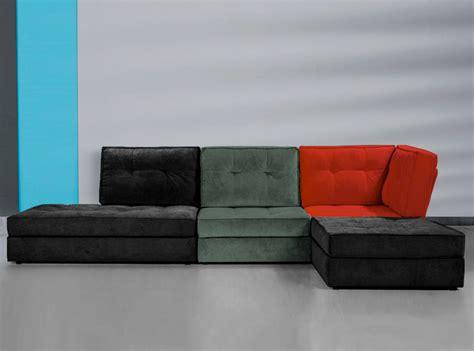 Atractiva  Sillones Malaga #2: MONDRIAN_sofa-modular_NEGRO-GRIS-ROJO_D-01750-02-05-003_l.jpg