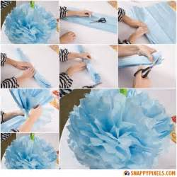 diy decorations diy crafty ideas and projects snappy pixels