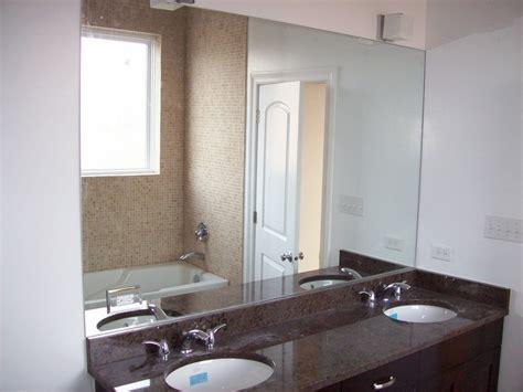 25 stylish bathroom mirror fittings 25 stylish bathroom mirror fittings