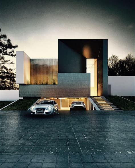 best modern architecture best 25 modern residential architecture ideas on