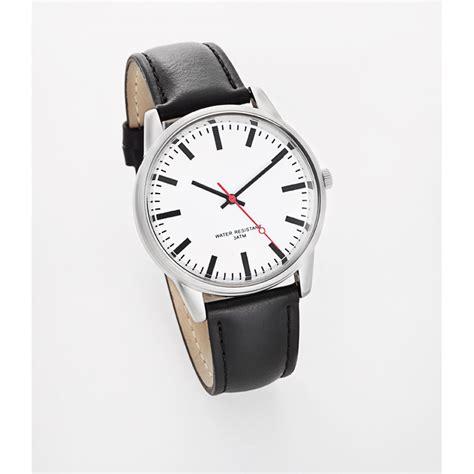 Armbanduhr Kaufen by Funk Armbanduhr Bahnhof G 252 Nstig Kaufen Im Eurotops De