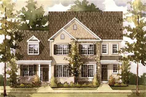 Tiny Homes For Sale Near Cincinnati New Homes For Sale Cincinnati Oh Mi Homes Auto Design Tech