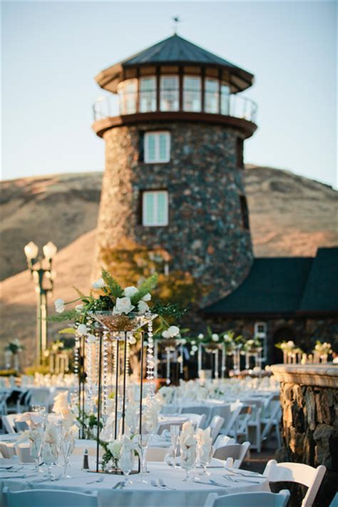 outdoor wedding venues in clovis ca look past the mask 3rd annual fundraiser gala and auction