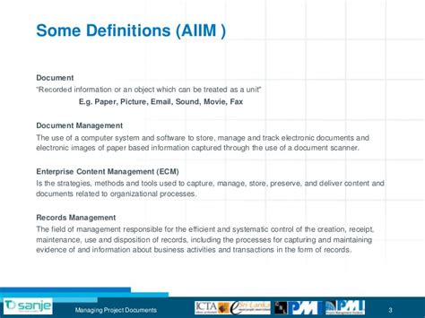 system design definition document project document management with sharepoint