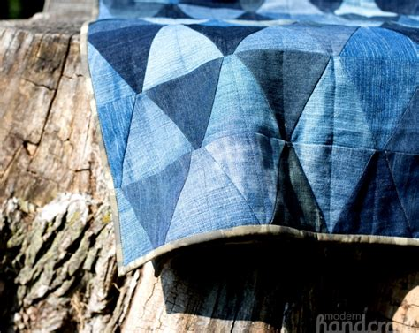denim craft projects the best recycled denim crafts and crafters