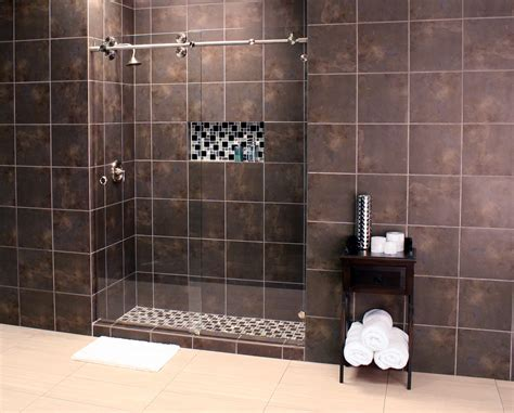 roll top bath shower screen 100 roll top bath shower screen bathroom color