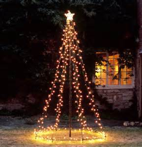 how to build outdoor christmas tree of lights review ebooks