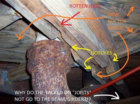 bathroom subfloor repair hurricane ike and a bathroom subfloor repair just needs paint