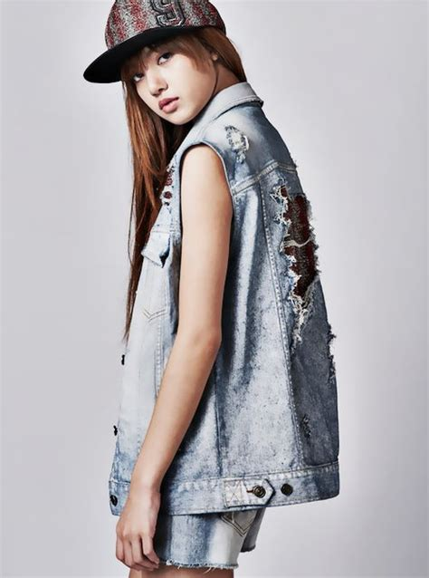 Ghivenchy Rosblack New 1000 images about k pop on sooyoung snsd and
