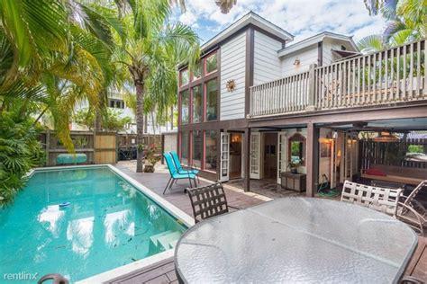 Key West Apartments Orlando 1011 Truman Ave Key West Fl 33040 Rentals Key West Fl
