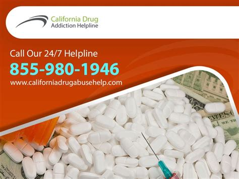 Detox Programs In Washington State Where You Can Take Methadone by 78 Best California Rehab Centers Helpline Images On