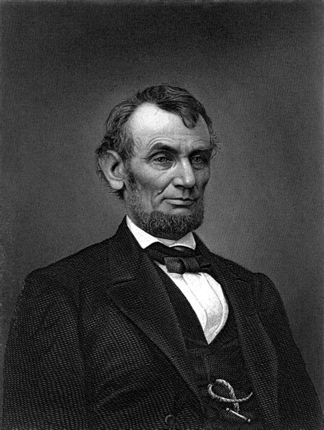biography abraham lincoln wikipedia appletons cyclop 230 dia of american biography volume iii