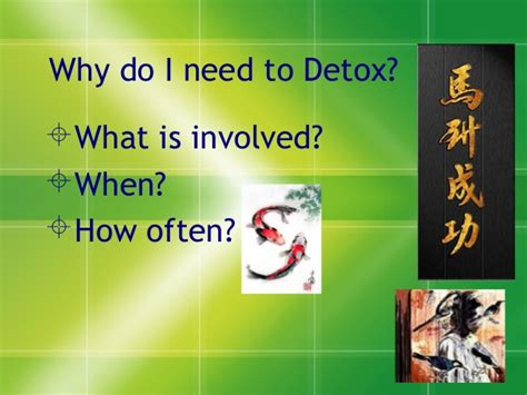How To Detox Cadmium by Detox Purification In 21 Days