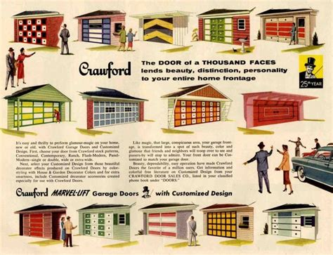mid century modern atomic ranch images