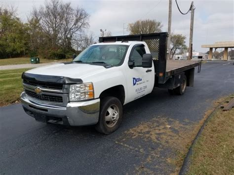 security system 2009 chevrolet silverado 3500 head up display service manual 2009 chevrolet silverado 3500 lifter replacement install lifters on a 2009