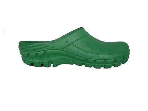 garden clogs for mens garden clogs wellies shoes green ebay
