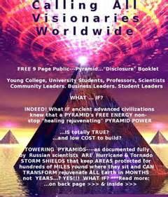 healing pyramid energy pdf free e book on healing pyramid energy healing pyramid energy