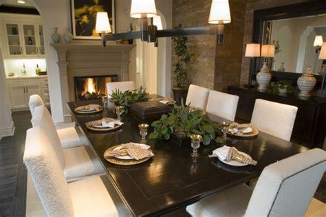 small formal living room ideas peenmedia com formal dining room design ideas peenmedia com