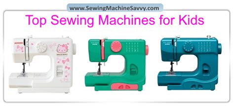 the savvy seamstress an illustrated guide to customizing your favorite patterns books best sewing machine for my top picks