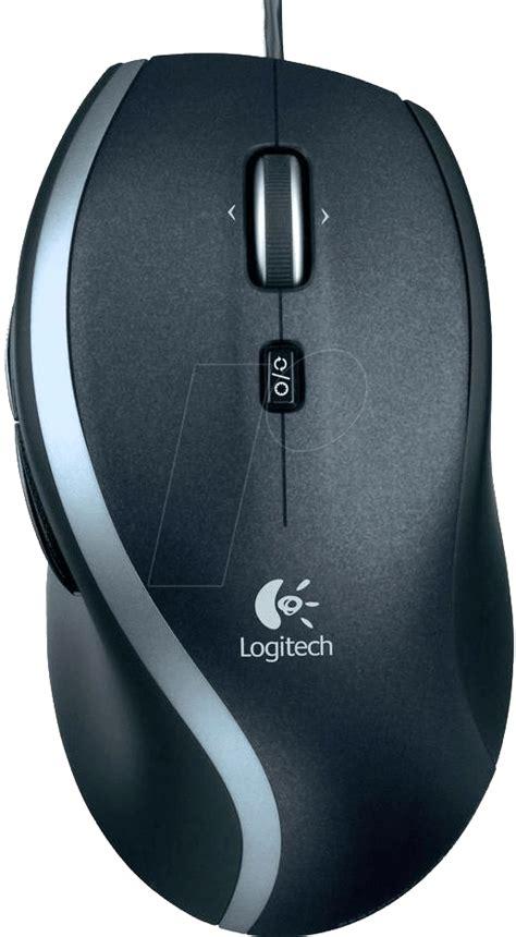 Mouse Logitech Kabel logitech m500 maus mouse kabel laser bei reichelt