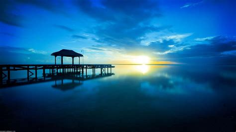 with hd blue wallpaper hd collections