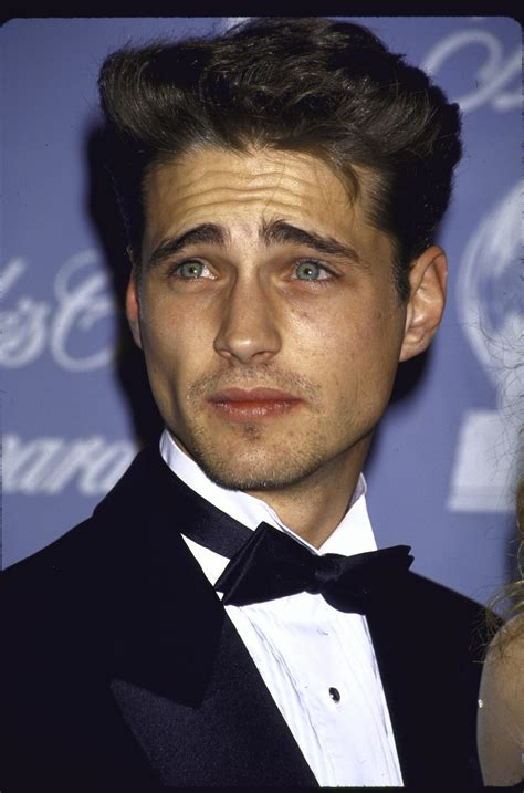 Jason Priestley To Be A by Jason Priestley Photo 119 Of 142 Pics Wallpaper Photo