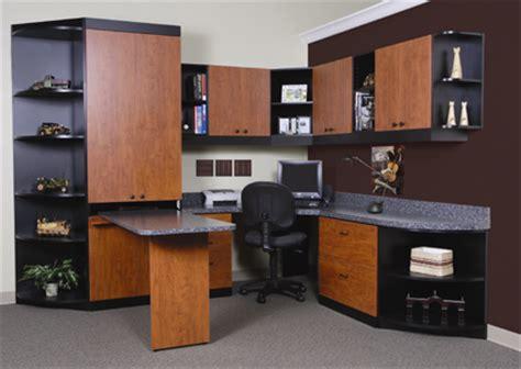 Custom Office Desks For Home Desks 201208