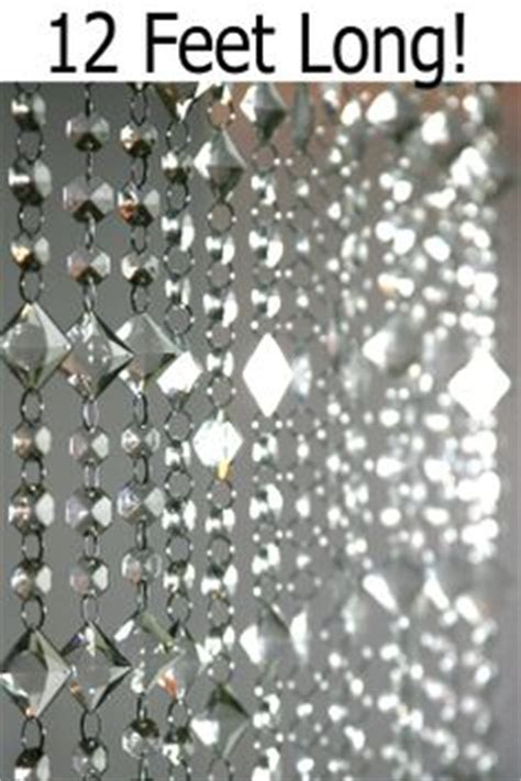 wall beads curtain 1000 images about beaded curtains on pinterest beaded
