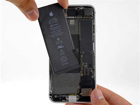 iphone battery replacement near me iphone 8 battery replacement centre in parel mumbai mac repair mumbai
