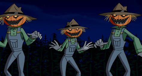 scarecrow robots scoobypedia fandom powered by wikia