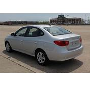 2009 Hyundai Elantra  Pictures CarGurus