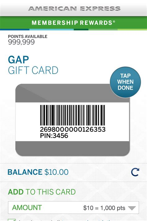 Can Gap Gift Cards Be Used At Old Navy - amazon changed holiday shopping forever now app showdown is on wired business