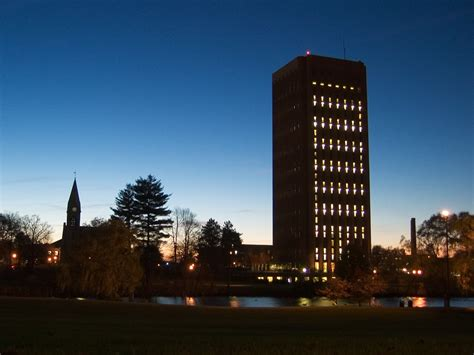 Of Massachusetts Amherst Mba Reviews by The And Of Eric Sinacori Umass Confidential