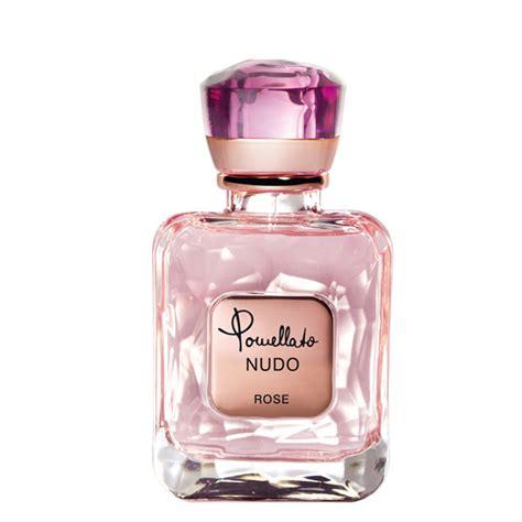 store pomellato nudo eau de parfum de pomellato sabina store