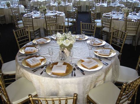17 best images about 50th anniversary on hydrangea wedding centerpieces 50th