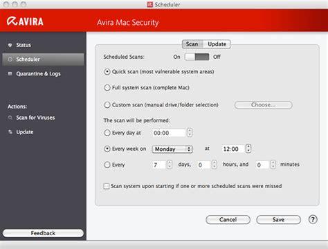 free download full version antivirus for mac download avira free antivirus for mac computers