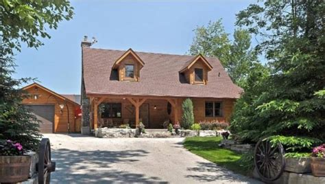 Cottage Wasaga by Wasaga S Nicest Cottage Cedarlane Allenwood