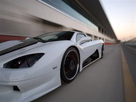 0 60 In 10 Seconds by Shelby S Amazing Aero Ev 0 To 60 In 2 5 Seconds 10