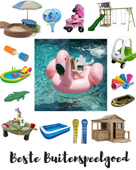 buitenspeelgoed tips beste buitenspeelgoed