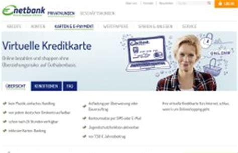 net bank hamburg netbank prepaid kreditkarte
