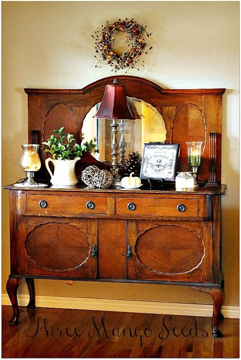 dining room buffet decor 17 best images about sideboard decor on pinterest