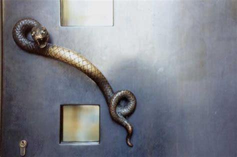 Door Snake by Door Snake Y E L L O W Draft Guard Door Draft Stopper
