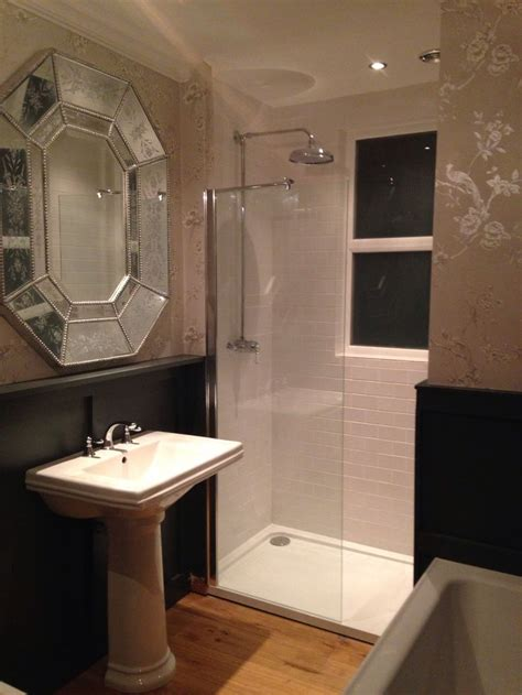 pretty bathrooms pinterest my bathroom beautiful bathrooms pinterest