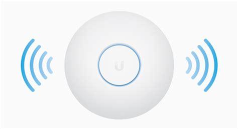 Wifi Unifi uvp pro ubiquiti unifi voice phone pro telephone