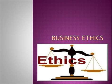powerpoint templates for business ethics powerpoint templates business ethics images powerpoint