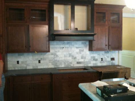 kitchen cabinet painting atlanta ga kitchen cabinets kitchen design atlanta ga