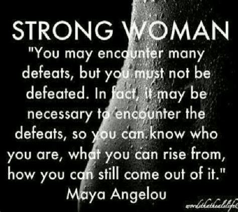 strong brave beautiful phenomenal inspiring the world with their true stories of strength faith resilience and courage strong brave beautiful book volume 1 books strong by angelou angelou