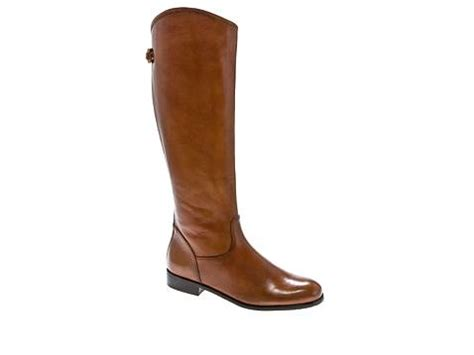 ciao toni leather boot dsw