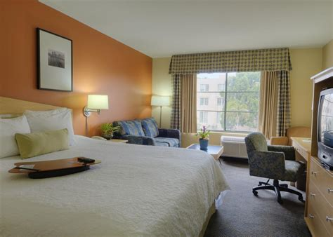 hotels in san diego with 2 bedroom suites hotels with 2 bedroom suites in san diego 100 san diego 2