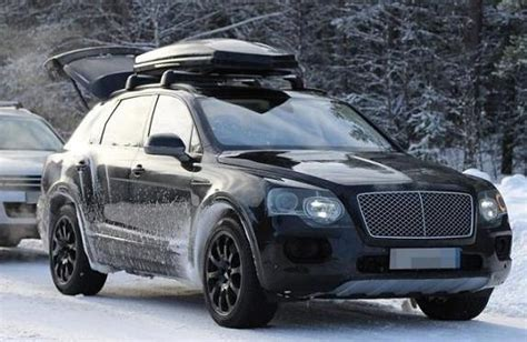 bentley suv 2016 price 2016 bentley bentayga price release date price and specs